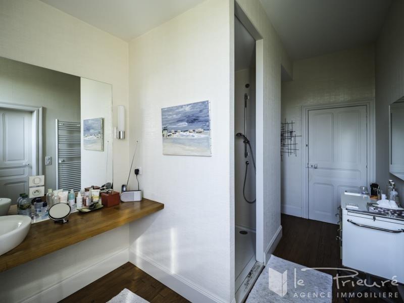 Verkoop  huis Albi 385000€ - Foto 9