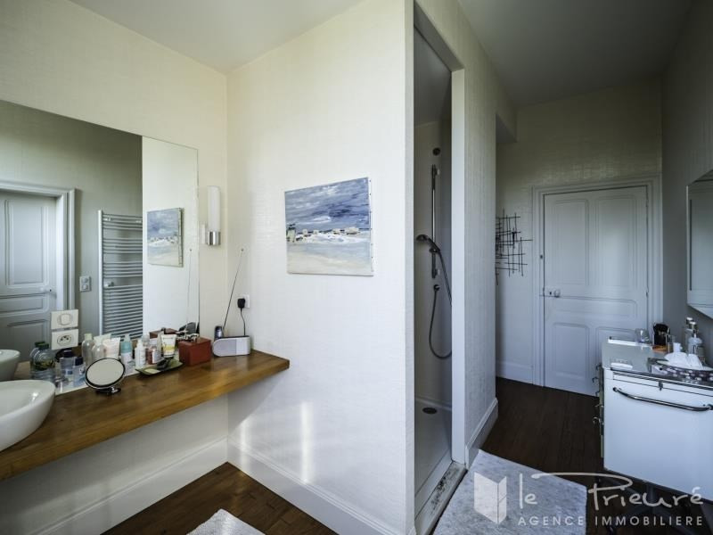 Vendita casa Albi 385000€ - Fotografia 9