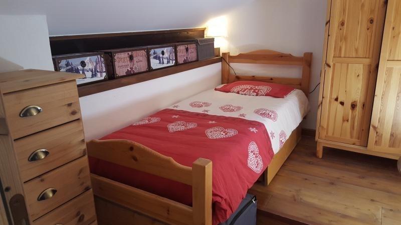 Sale apartment Chamonix-mont-blanc 397000€ - Picture 10