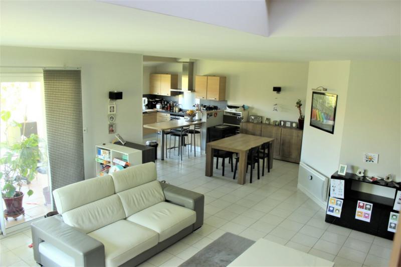 Location maison / villa Grenade 950€ CC - Photo 1