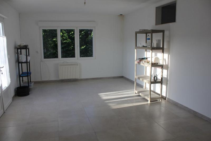 Verkoop  huis Cucq 291500€ - Foto 2