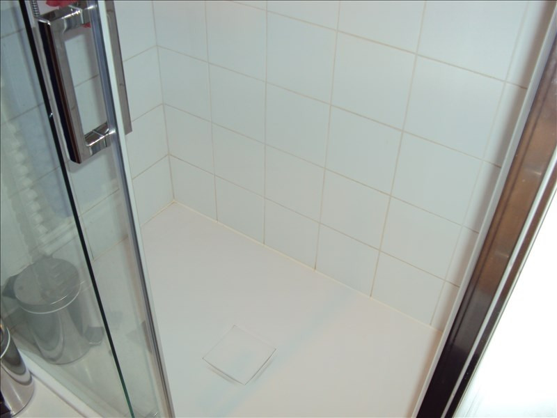 Vente appartement Riedisheim 265 000€ - Photo 7