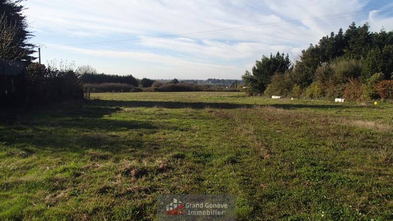 Verkauf grundstück St briac sur mer 159000€ - Fotografie 1