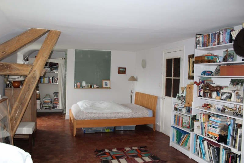 Vente de prestige maison / villa Samois sur seine 830000€ - Photo 4