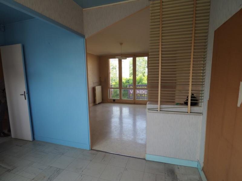 Sale apartment La rochette 118300€ - Picture 9