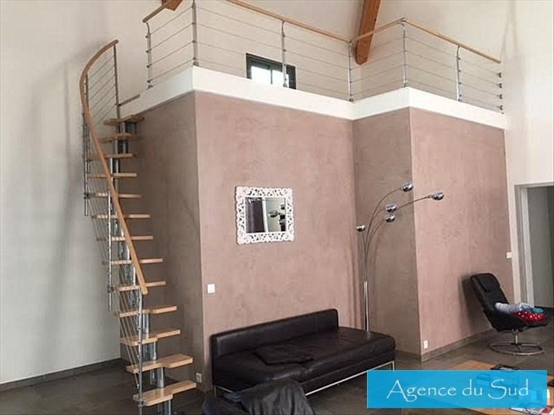 Vente de prestige maison / villa La destrousse 690000€ - Photo 6