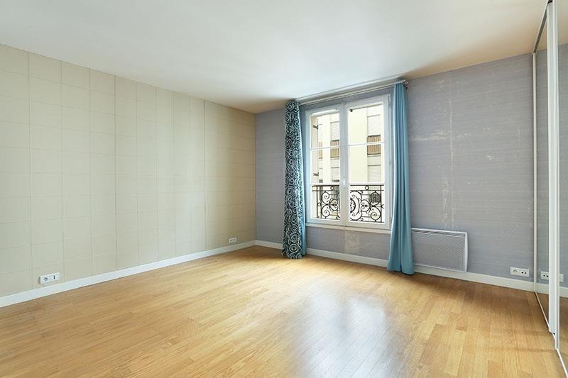 Venta de prestigio  apartamento Paris 7ème 2575000€ - Fotografía 5