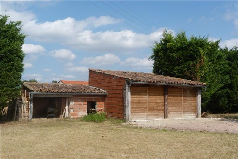 Location maison / villa Lanta 1500€ CC - Photo 11