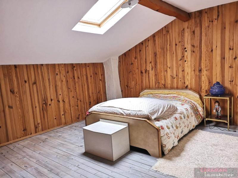 Sale house / villa Verfeil 225000€ - Picture 6