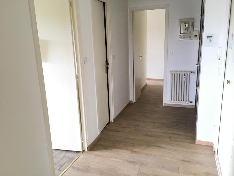 Sale apartment Toulouse 192 000€ - Picture 3