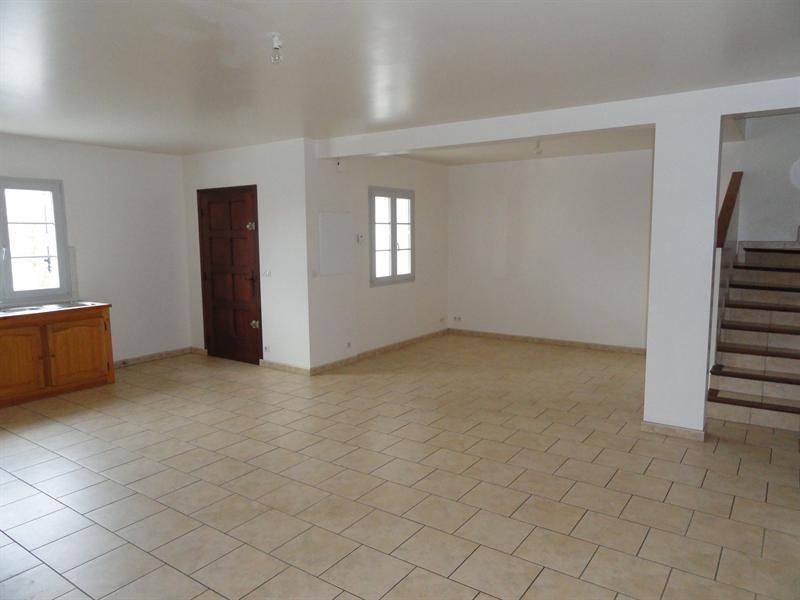 Rental apartment Sare 900€ CC - Picture 2