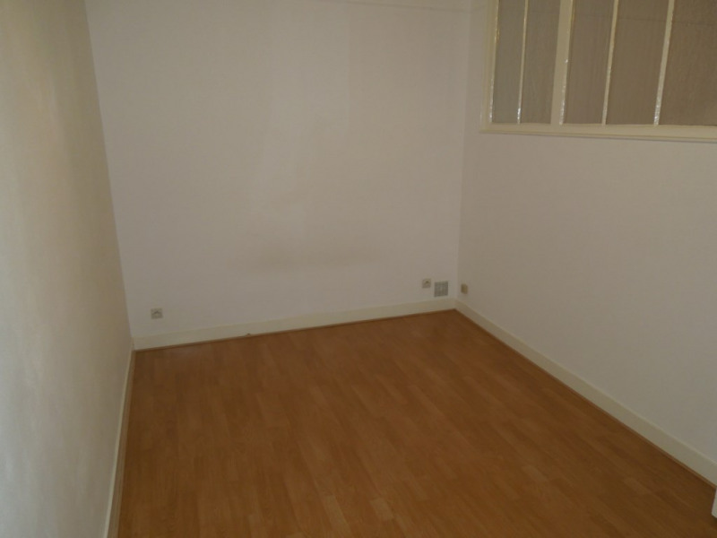 Location appartement Melun 634€ CC - Photo 7