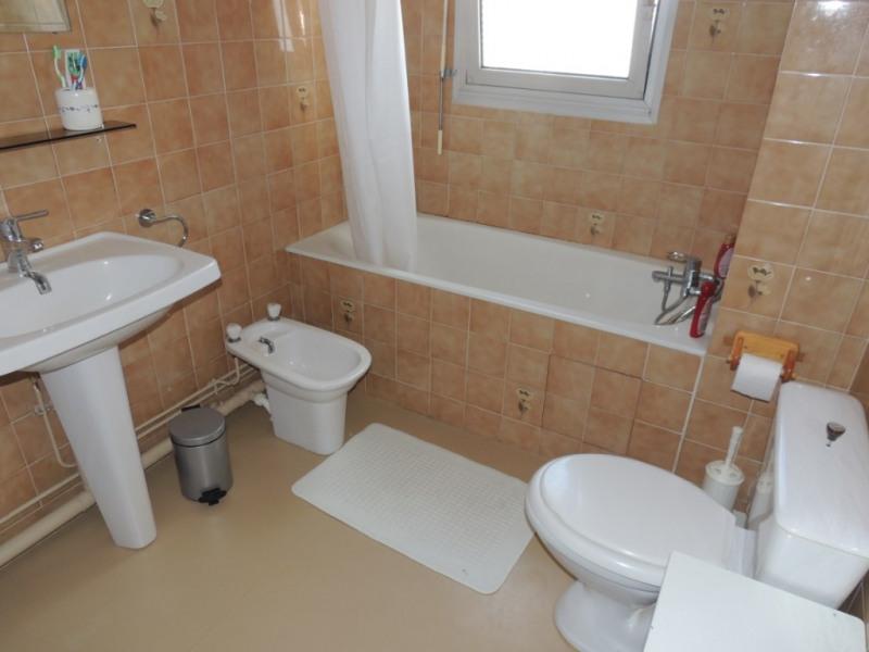 Vente appartement Royan 92000€ - Photo 6
