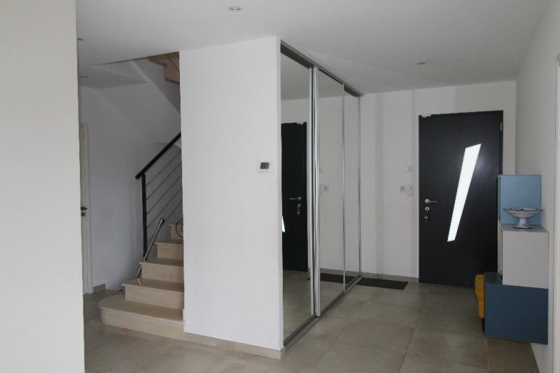 Vente maison / villa Rouen 477000€ - Photo 2