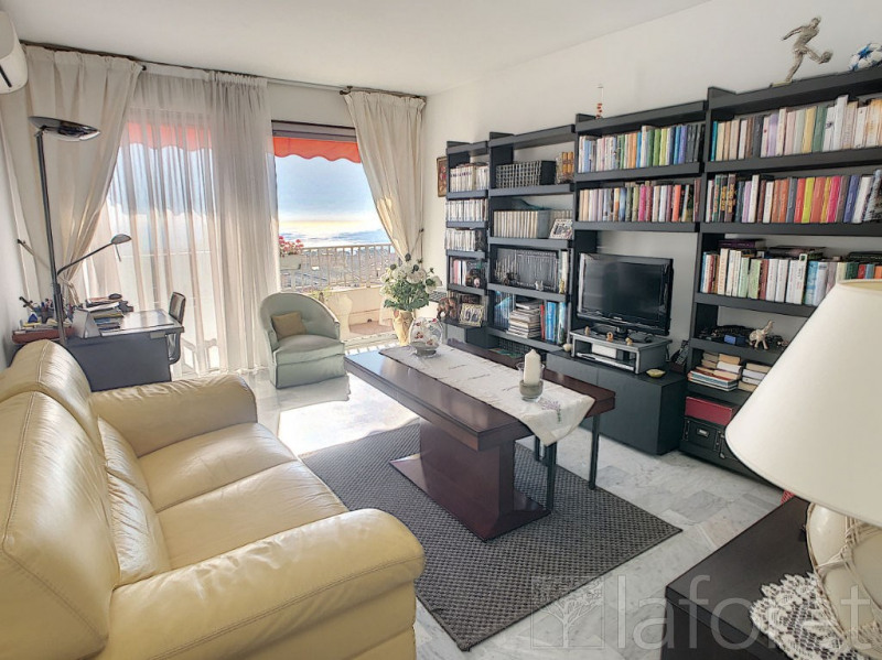Vente appartement Beausoleil 799000€ - Photo 11