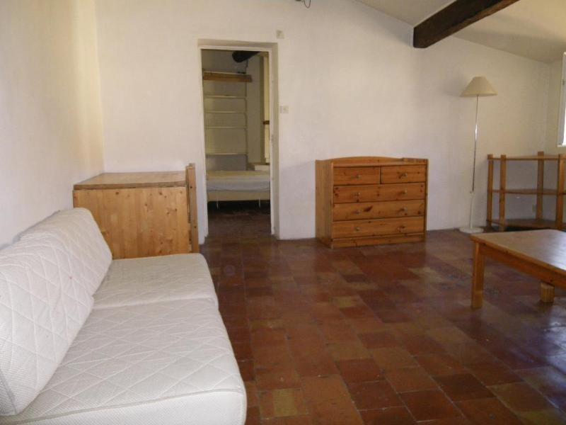 Location appartement Aix en provence 713€ CC - Photo 2