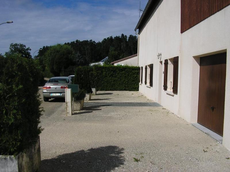 Vente local commercial Sonthonnax la montagne 110000€ - Photo 2
