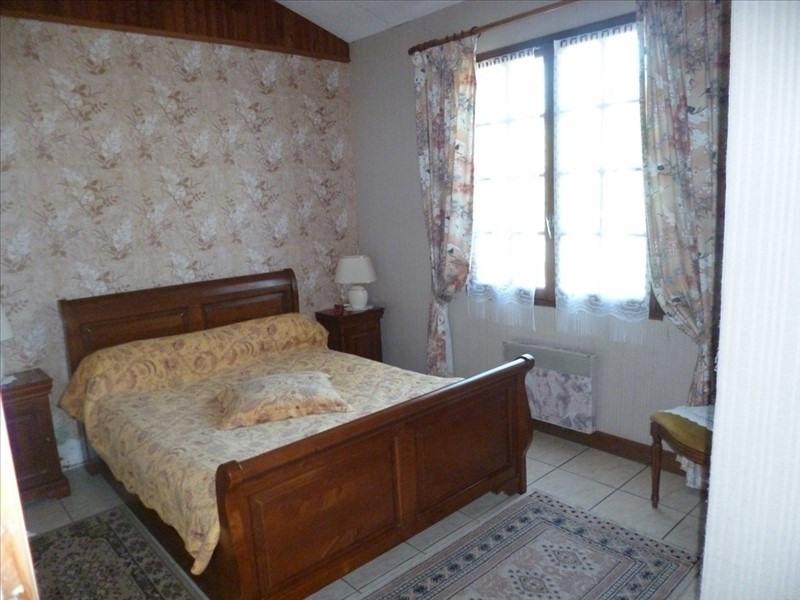 Vente maison / villa St denis d oleron 298400€ - Photo 7