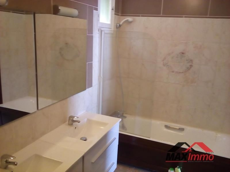 Location maison / villa La montagne 2 550€ CC - Photo 9