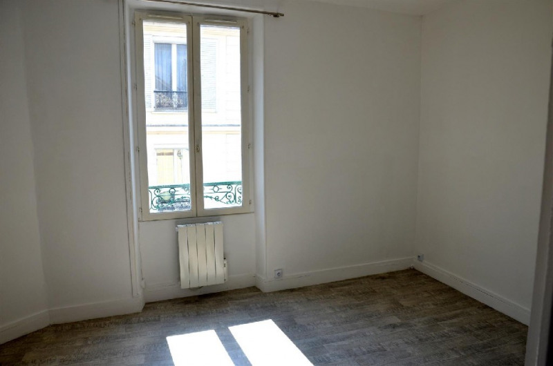 Vente appartement Fontaine le port 116 000€ - Photo 5