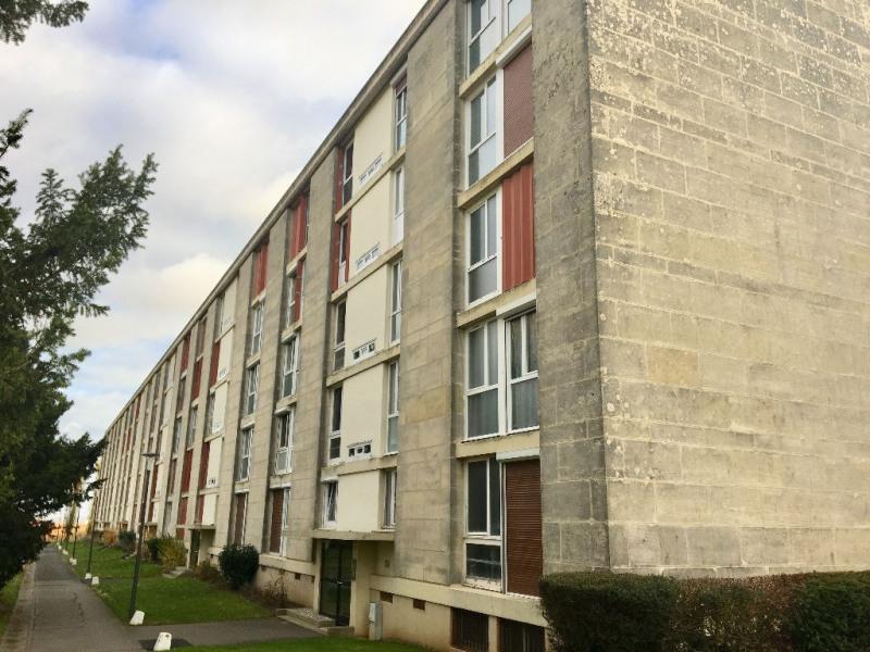 Vente appartement Beauvais 86000€ - Photo 6