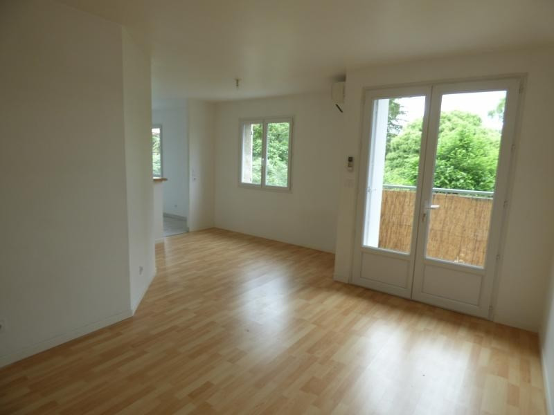 Vente appartement Samatan 113 000€ - Photo 2