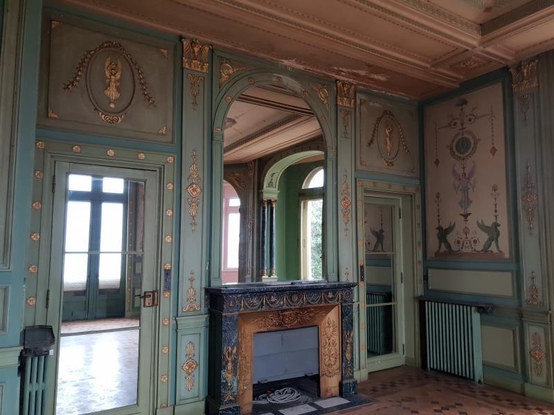 Immobile residenziali di prestigio appartamento Nice 1380000€ - Fotografia 9