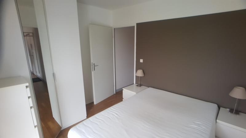 Sale apartment Noiseau 189000€ - Picture 5