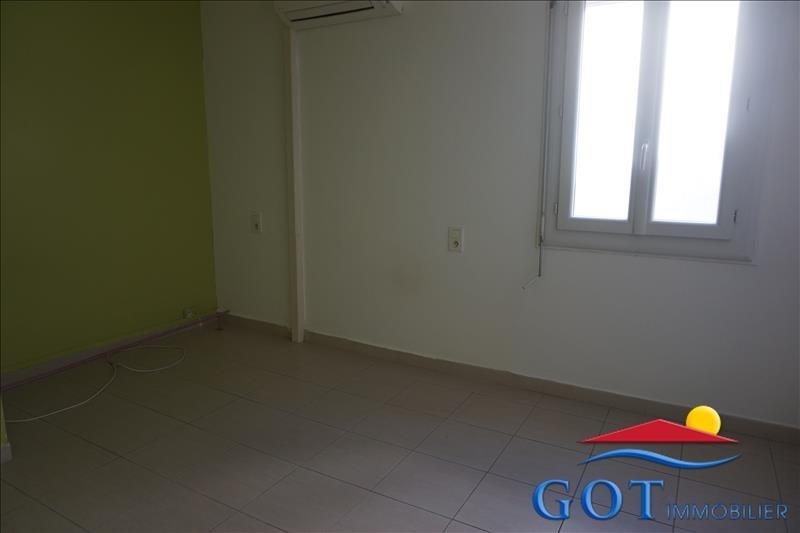 Vendita casa Bompas 118000€ - Fotografia 9