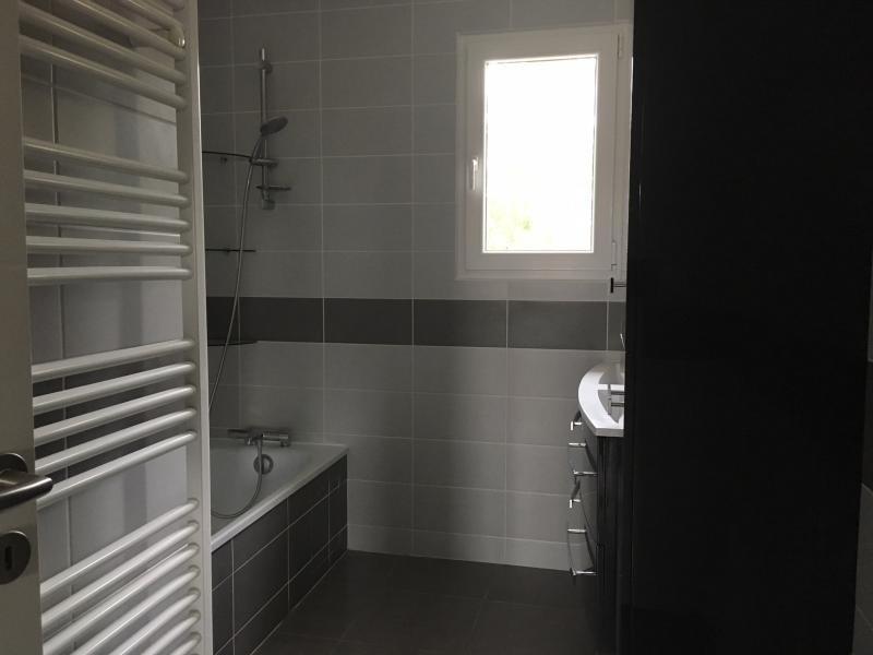 Vente maison / villa Septeme 240000€ - Photo 8