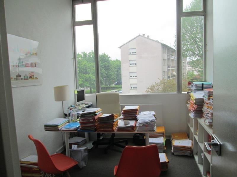 Sale empty room/storage Schiltigheim 152000€ - Picture 5