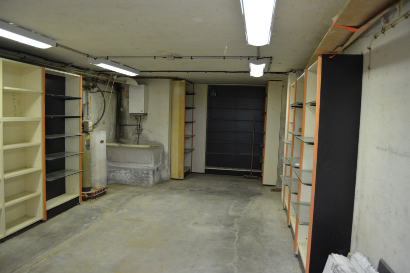 Location local commercial Montgiscard 1500€ HT/HC - Photo 15