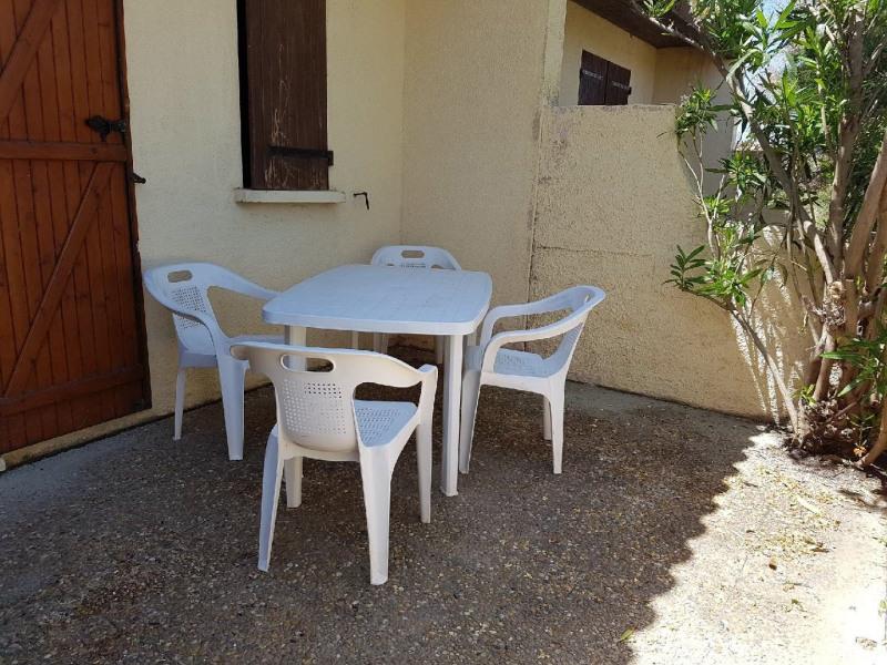 Location vacances maison / villa Port leucate 228,33€ - Photo 12