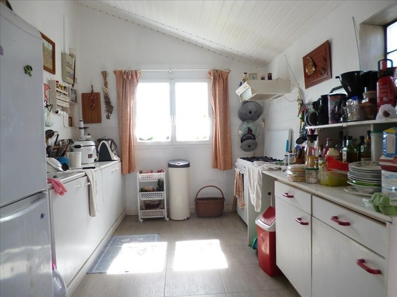 Vente maison / villa St denis d'oleron 274 500€ - Photo 8