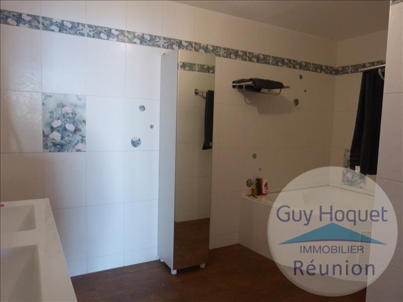 Revenda apartamento L etang sale les hauts 294400€ - Fotografia 3