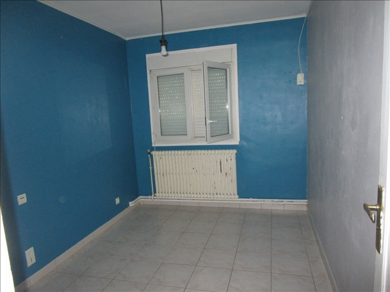 Sale house / villa Carcassonne 114000€ - Picture 5
