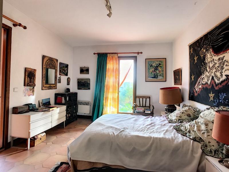 Immobile residenziali di prestigio casa Cagnes sur mer 899999€ - Fotografia 6