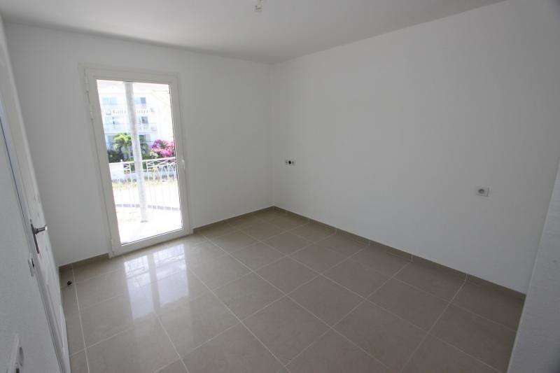 Venta  apartamento St martin 275000€ - Fotografía 5