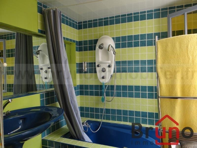 Vente maison / villa Estrees les crecy 187500€ - Photo 14