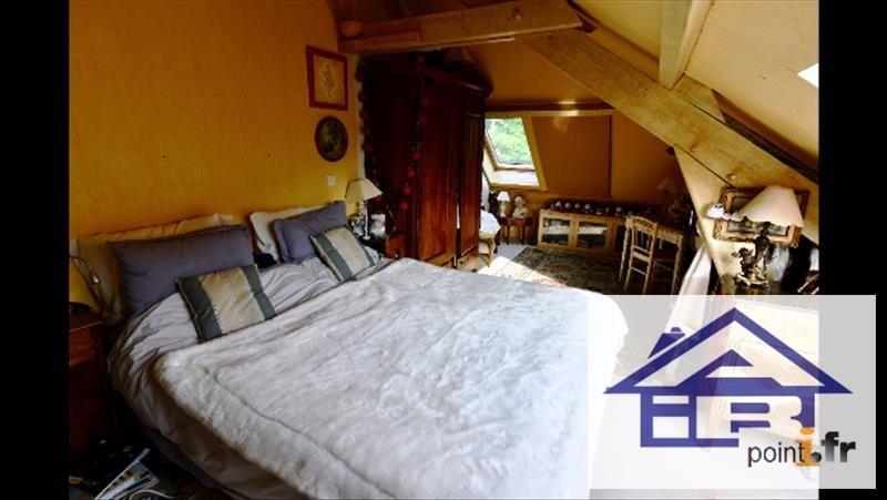 Sale house / villa Etang la ville 798000€ - Picture 3