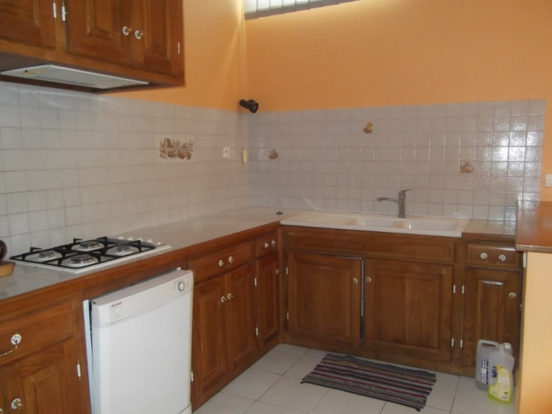 Sale house / villa Bergerac 133 750€ - Picture 2