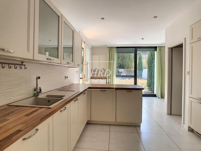 Verkoop van prestige  huis Strasbourg 1417500€ - Foto 10