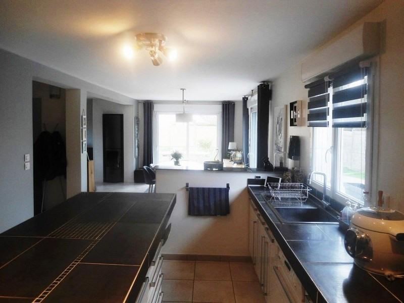 Verkauf von luxusobjekt haus Trouville sur mer 439900€ - Fotografie 4