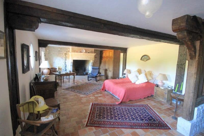 Deluxe sale house / villa Villers sur mer 945000€ - Picture 8
