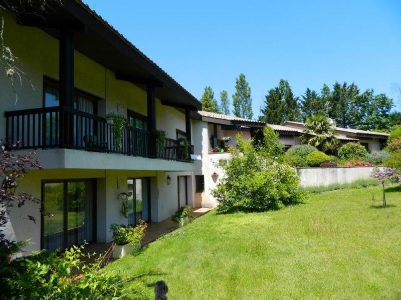 Vente maison / villa Agen 409500€ - Photo 1