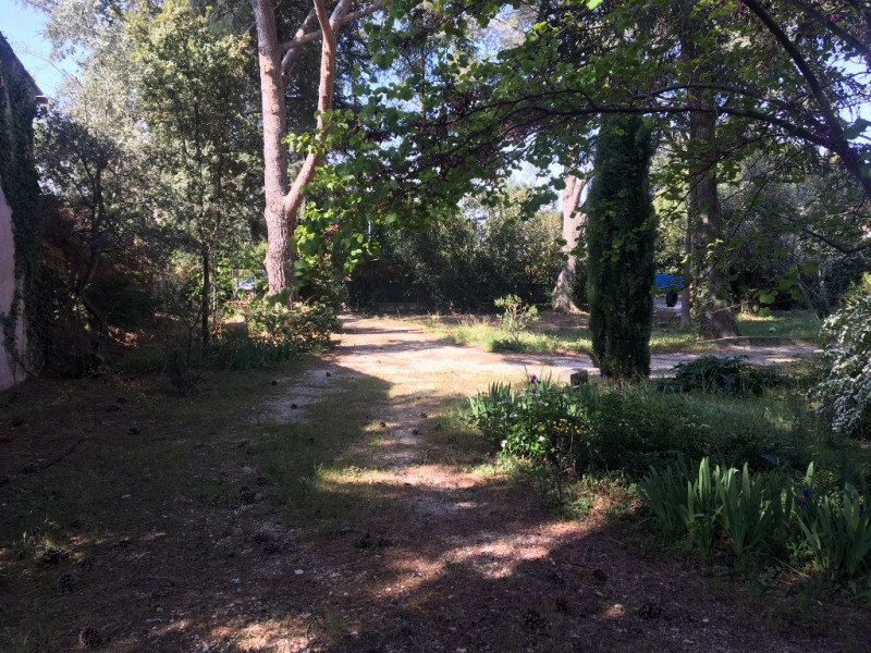 Vente terrain Bouillargues 159000€ - Photo 3