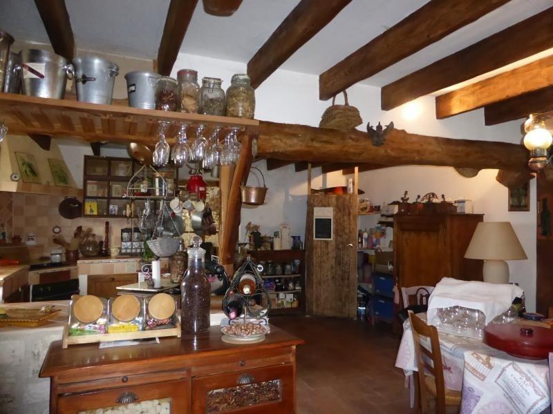 Vente maison / villa Crepy en valois 312000€ - Photo 3
