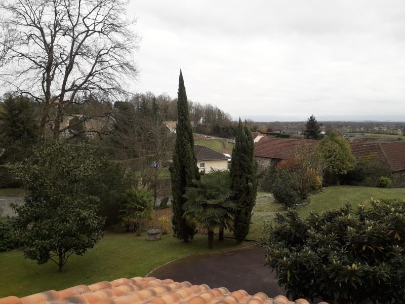 Deluxe sale house / villa Serres castet 321000€ - Picture 4