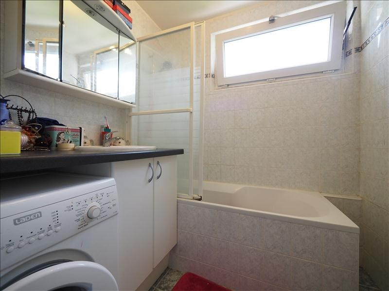 Vente appartement Bois d'arcy 150 000€ - Photo 5