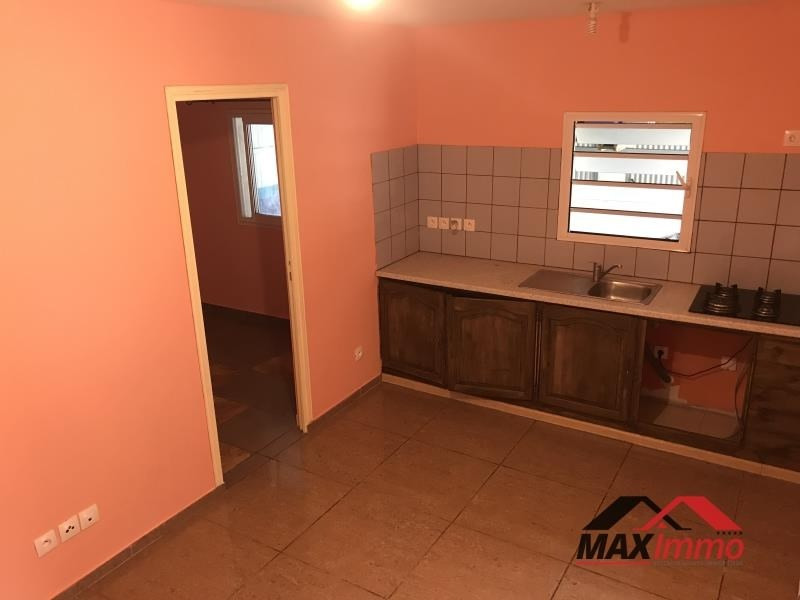 Vente maison / villa St joseph 363 850€ - Photo 6